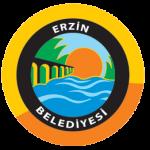 erzin_belediyesi_logo-png