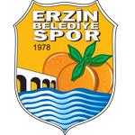 erzin-belediye-spor