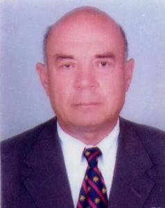 mehmetakkas