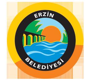 Erzin Belediyesi